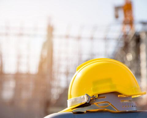 Construction Laws