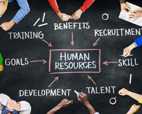 Should Your Company Outsource Your Human Resources?
