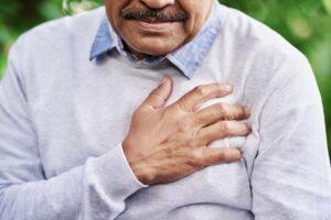 Cardiopulmonary Experts
